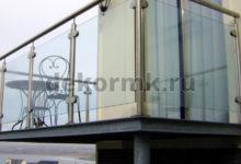steklo-3