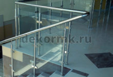 steklo-5